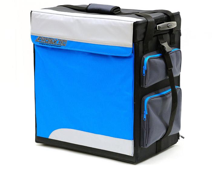 ProTek RC P 8 Super Hauler Bag