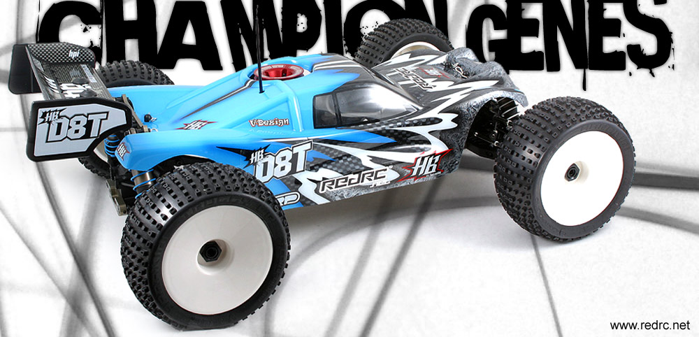 nitro rc car kits with Ch Ion Genes Hot Bodies D8t on Jet Drives besides Watch as well 251411090909 furthermore Event Coverage Mmrctpa Truck Tractor Pull In Sturgeon Mo additionally 107244.