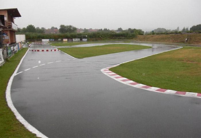 rain dating Hildesheim