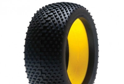 Losi Buggy tires now available in Green
