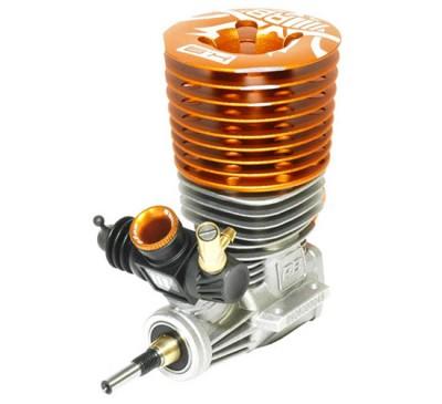 RB Killer 9 Buggy engine