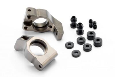 Hot Bodies D8, D8T and Ve8 option parts
