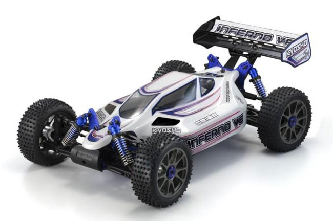 best 4x4 rc with Kyosho Inferno Ve Brushless Buggy on MbbR VxBJ28 as well Kyosho Inferno Ve Brushless Buggy likewise Wholesale Truck 8x8 further Watch as well Jimmy Car Suzuki Price.