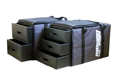 Mugen Seiki Small Carrying cases