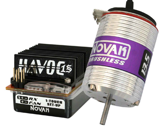 Ultimate Rc Forums Novak Havoc 1s Ss Pro Brushless Systems