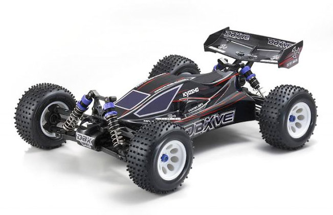 Remote Control Volcano Epx Pro 1 10 Scale Electric Brushless Monster Rc Truck as well Hordeur furthermore Small Powerful Brushless Motors in addition 460774 How Get Hobby Rc Upgrading Your Car And Batteries additionally Gas Powered Rc Car. on best rc brushless motor