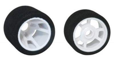 RB Speedline 1/12th scale tires
