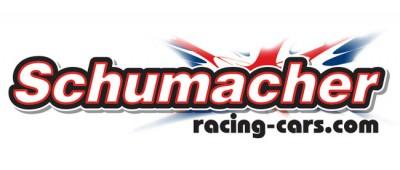 Schumacher Racing to close USA office