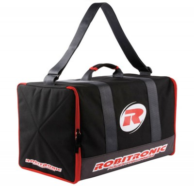 Robitronic Heavy duty Transport Bag