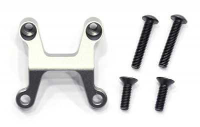 Serpent 733 Rear end stiffener
