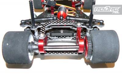 Brown Engineering SH Version 2