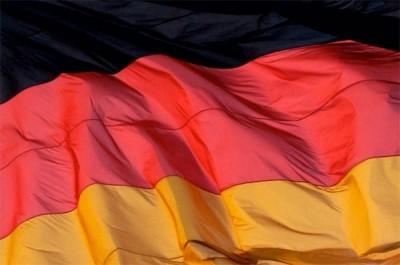 Western Germany 2010 nitro calendar