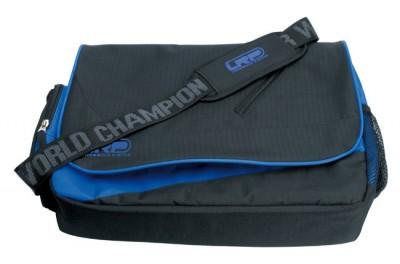 LRP Messenger Bag