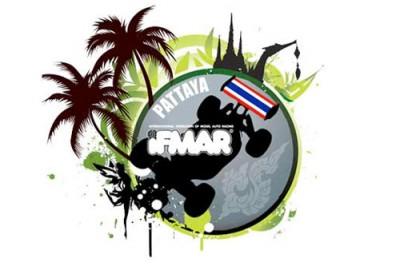 2010 Pattaya Worlds now online