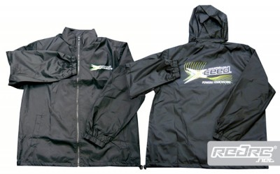 Xceed Wind breaker jacket