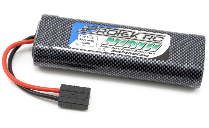 Nimh Batteries Info And Charging Do S And Don Ts Guides Tutorials Msuk Rc Car Forum