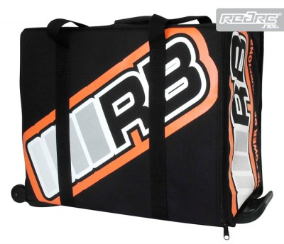 RB Trolley bag 2010