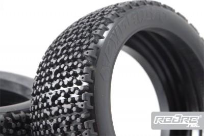 Sweep Racing Exagon tires