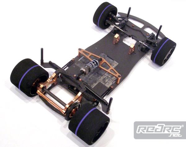 Red Rc Rc Car News Bmi Copperhead 12 10 Lipo Pan Cars