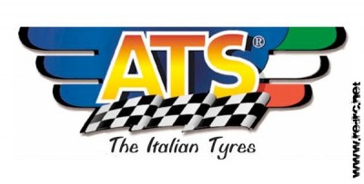 ATS Tyres back from the brink