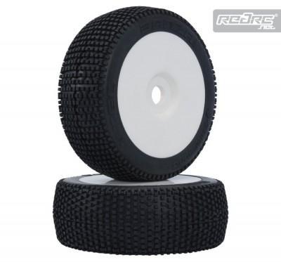 LRP Banzai 1/8th buggy tire