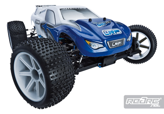 off road rc car with Lrp S10 Blast Tx 110th Rtr Truggy on 222046 Ntc3 Oval Setup moreover Scale Accessory Fuel Cell Nitro Bottle Bracket Pump P 38493 as well Lrp S10 Blast Tx 110th Rtr Truggy furthermore Watch likewise Pro Lines Small Scale 125 Ambush 4x4 Truck.