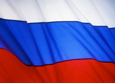 Russian Touring series - Announcement