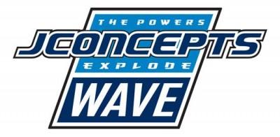 JConcepts Wave - Announcement