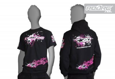 Bitty Design clothing line