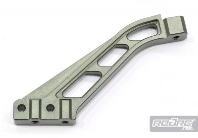 Serpent 811 Cobra chassis brace