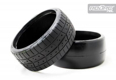 Sweep Racing GT tires