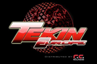 Tekin announces Tekin Europe