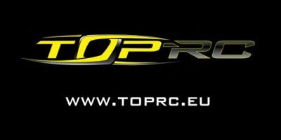 Advertisement - TopRC Summer 2010 offers