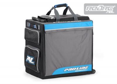 Pro-Line pit bag