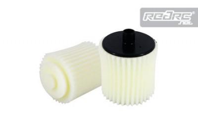VP Pro S811 air filter