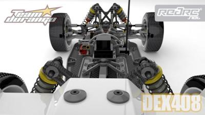 http://www.redrc.net/wp-content/uploads/2010/09/DurangoDEX408-4-400x225.jpg