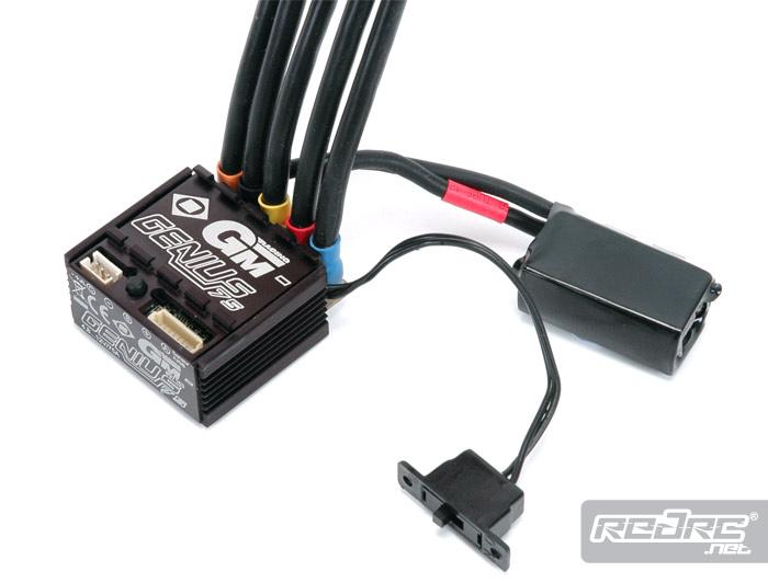 драйвер nvidia gf8400gs скачать