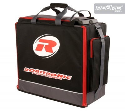 Robitronic 1/10 transport bag