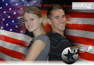 Renaud Savoya joins RB Products USA