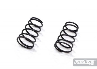 Serpent S811, S120L & S100 springs