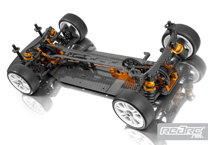 Red Rc Rc Car News Xray T3 11 Electric Touring Car