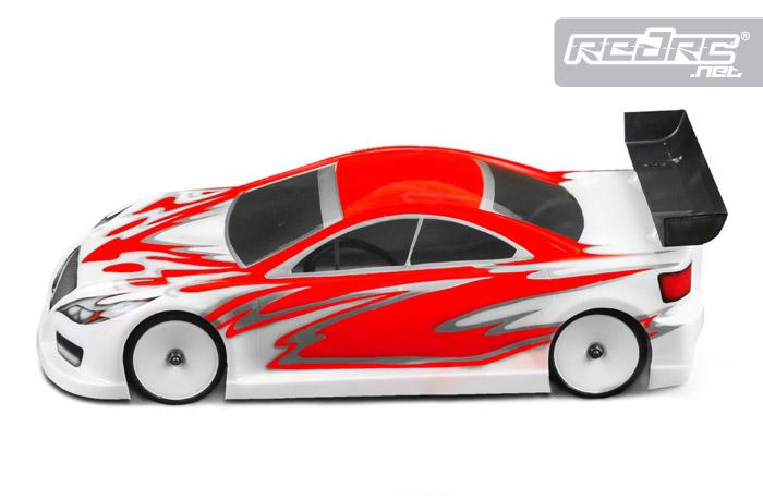 http://www.redrc.net/wp-content/uploads/2010/11/BlitzS5-2.jpg