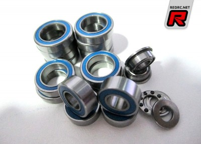 Huge R/C Products NT1 & T3 bearing sets