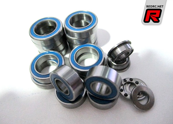 Glider Chair Bearings : Glider rocker parts bearings bing images
