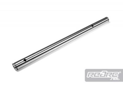KM H-K1 lightweight 2-speed shaft