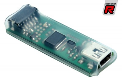 LRP USB Bridge