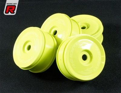 S-Workz UFO buggy wheel