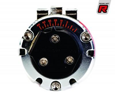 Thunder Power RC Z3R-S brushless motors