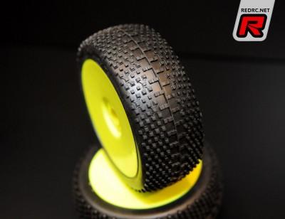 Toy Fair 2011 - Ultimate Racing