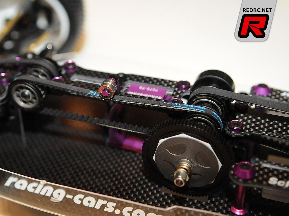 SchumacherCatSX3-1.jpg